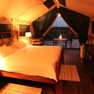 pic-17-inside-tent-at-night